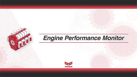 ヤンマーエンジニアリング株式会社様製品使用方法マニュアル 映像制作