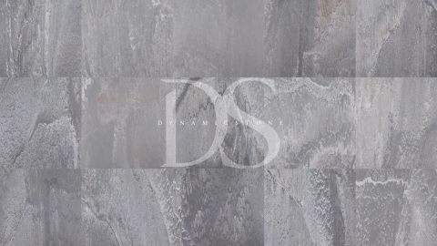 東リ株式会社様床材製品プロモーション 映像制作