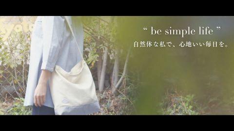 小泉アパレル株式会社様ファッションメイキング 映像制作