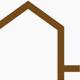 【デザインの裏側】 建材メーカー様のトータルプロモーション(ロゴ制作、撮影、パンフレット制作)
