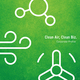 【デザインの裏側】事業展開を紹介するカタログ制作のご紹介