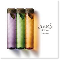 classS_pmf1.jpg
