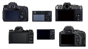 camera_04.jpg