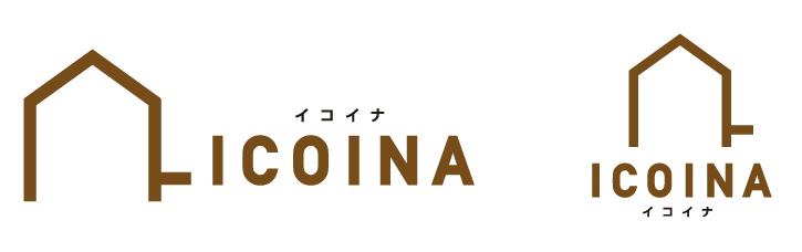 ico_logo.jpg