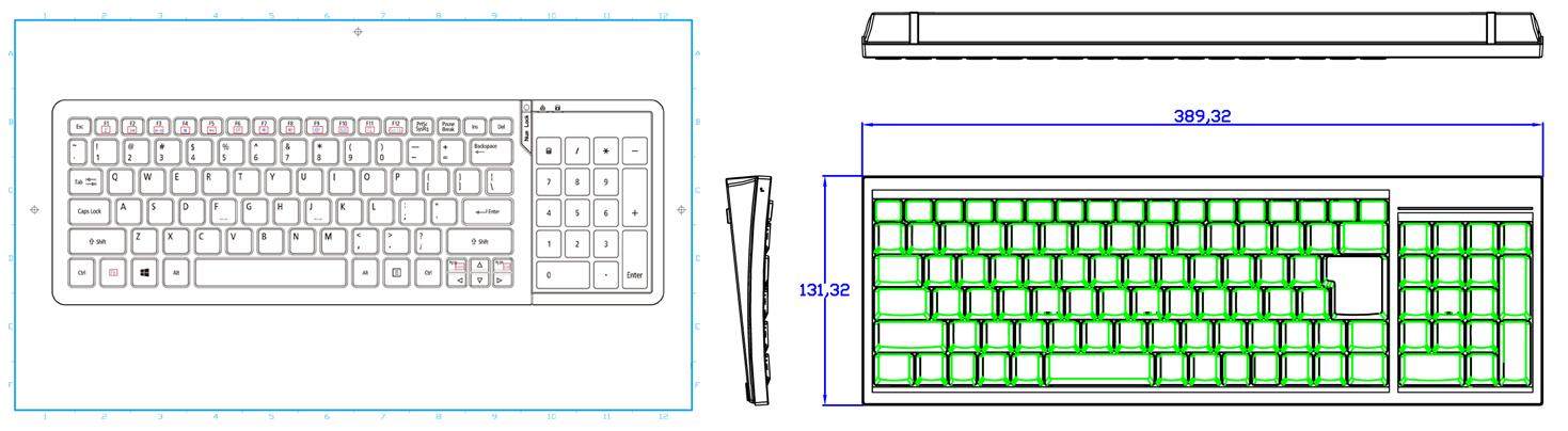 keyboard_zumen_b.jpg