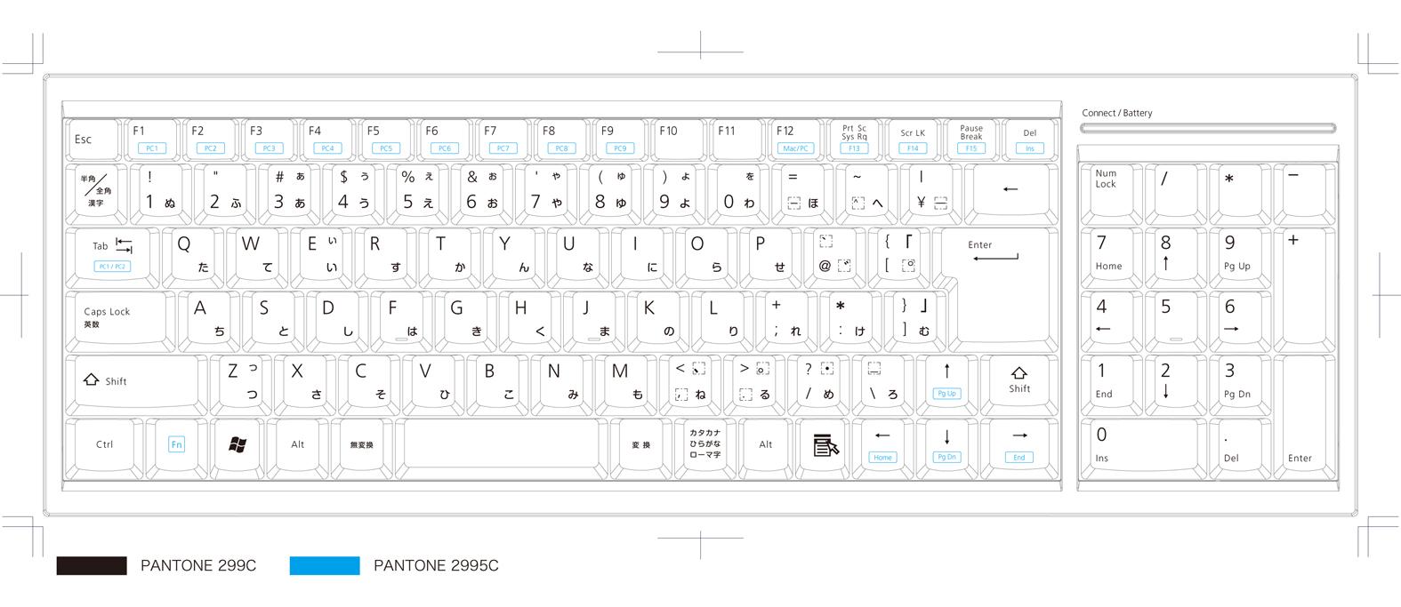 keyboard_zumen_c.jpg