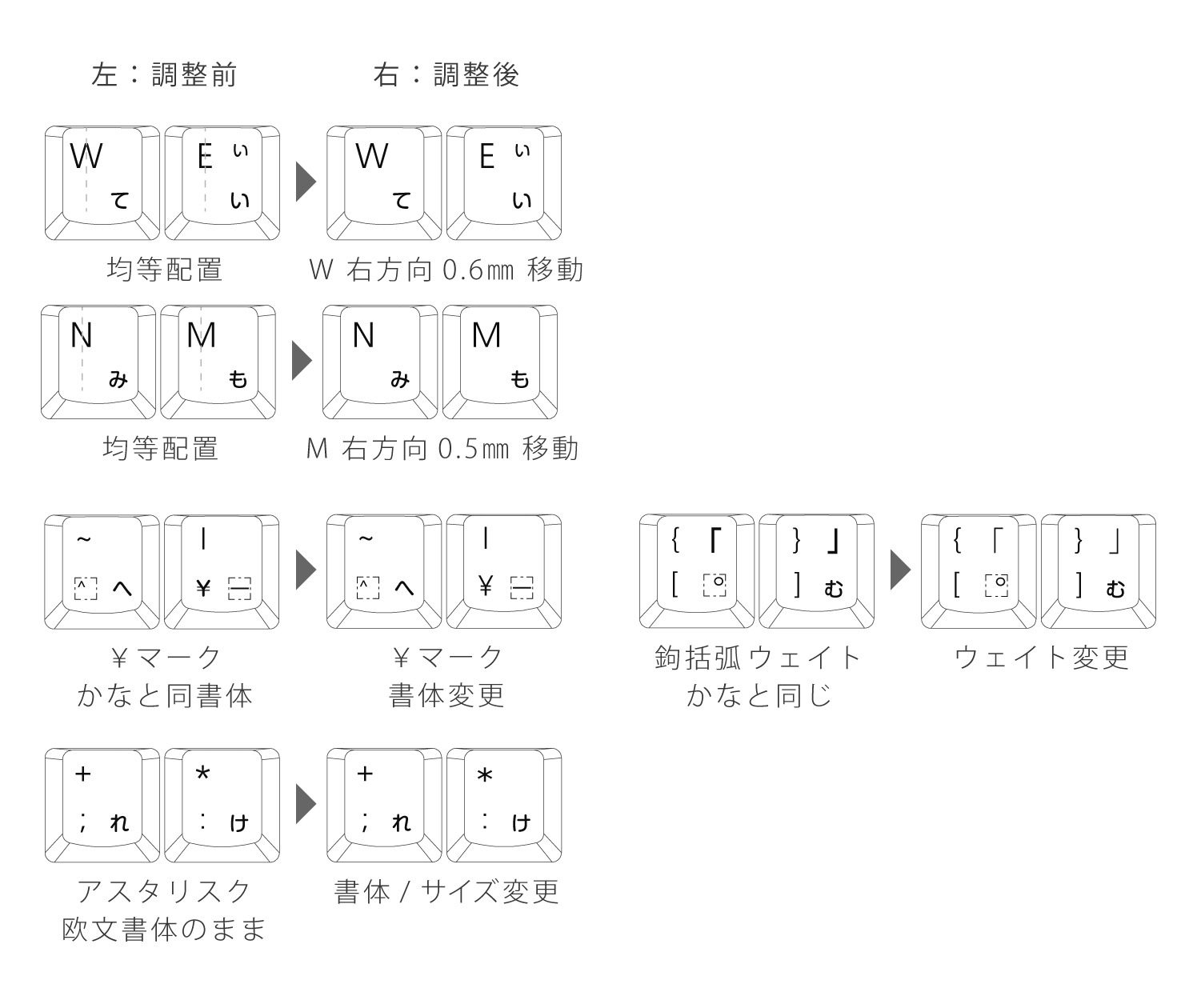 keyboard_zumen_d.jpg