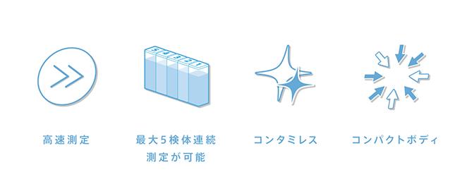 nanosaqla_2.jpg