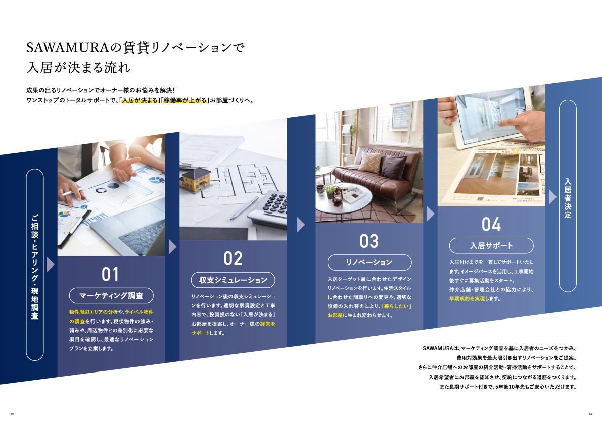 renovation_P03_04ol.jpg