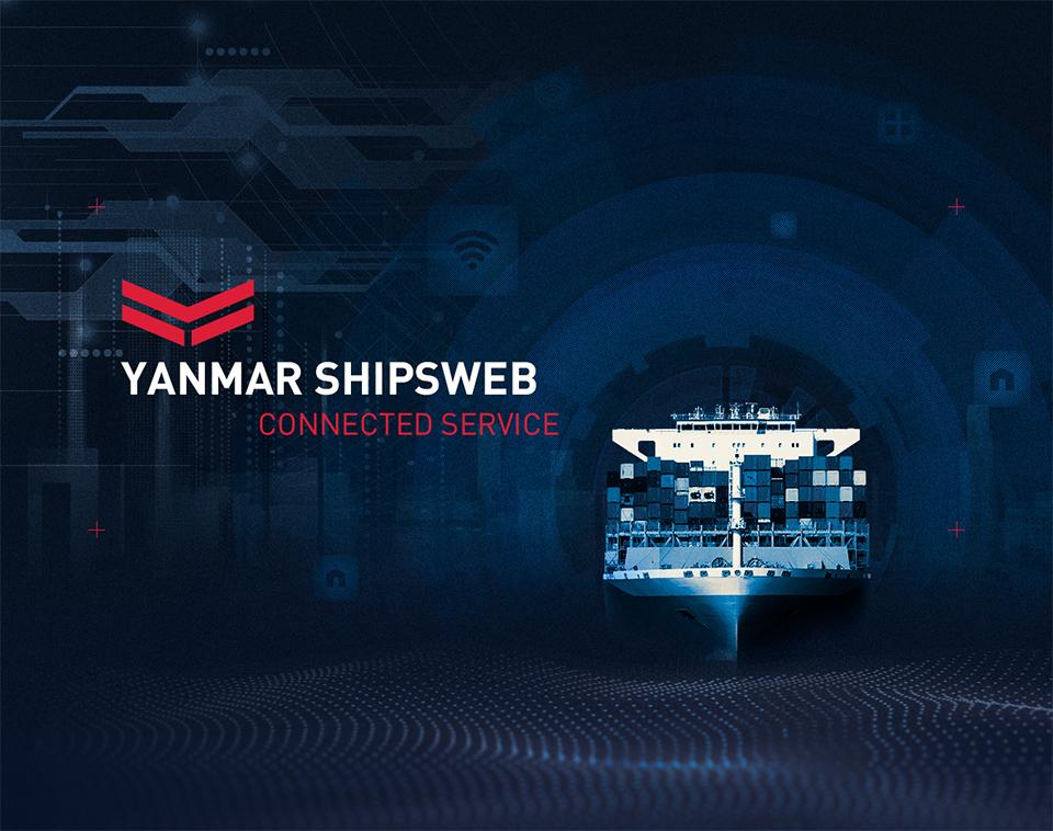 ships_MV.jpg
