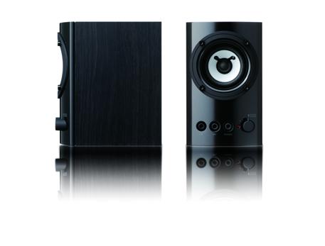speaker_bk_sample.jpg