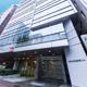 7月7日(月)東京営業所-新オフィス 営業開始!