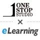 現場教育が変われば顧客満足度(CS)がアップ<span> 「企業内eラーニングソリューション」スタート!</span>