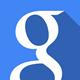 Google AdWords上級資格保有者が9名になりました。