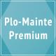 ユニバーサルアナリティクスへの移行はお済みですか?<span>Webサイト解析サービス『PRO-MAINTE プレミアム』本日スタート!</span>