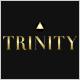 モデル・タレントオフィス『トリニティ』を設立いたしました!