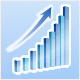 株主・投資家様に「分かる、伝わる」IRへ『IRクリエイティブサポート』スタート