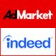 求人特化型検索エンジン「Indeed」広告サービス開始のご案内