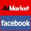 「Facebook広告」特設ページを開設いたしました。