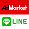 LINE@の設定サービスを開始しました