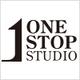 ワンストップスタジオ東京 開業のお知らせ<br>6月OPENへ工事スタート