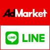 「LINE広告」特設ページを開設いたしました。