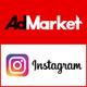 「Instagram広告」特設ページを開設いたしました。
